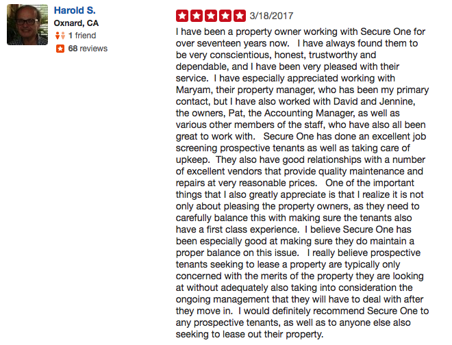 Yelp Review 4