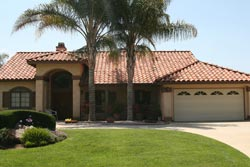 Simi Valley Property Managers