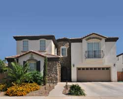Thousand Oaks Property Managers