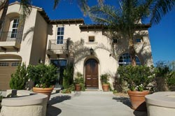 Woodland Hills Property Managers